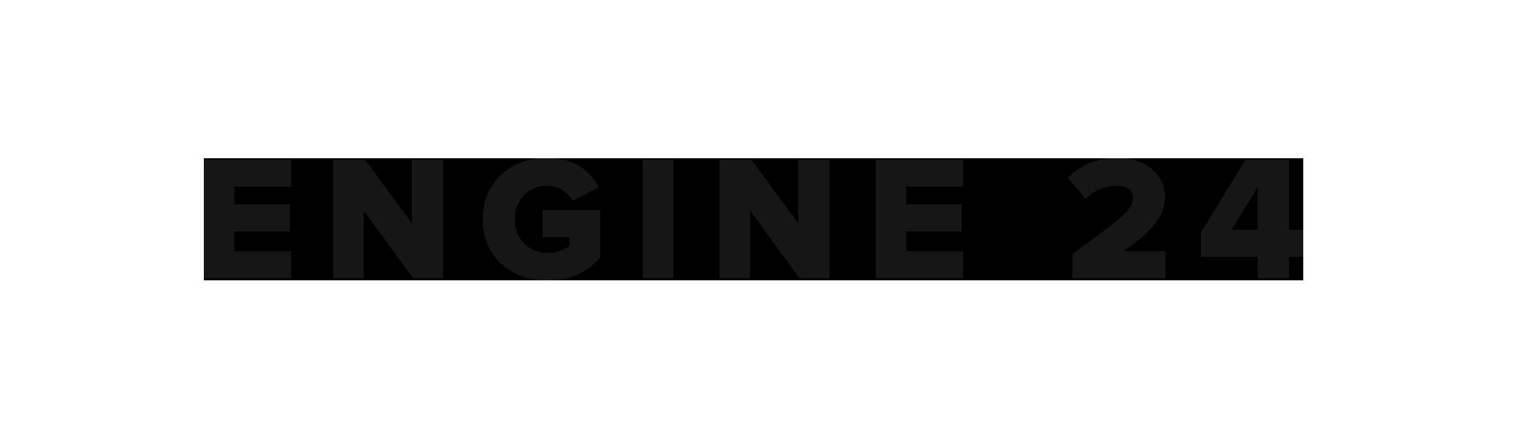 Engine 24: French Quarter Firehouse